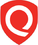 SSL labs red shield logo